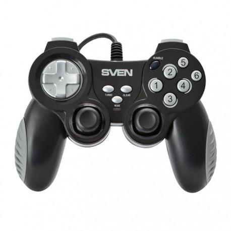 Gamepad SVEN X-Pad